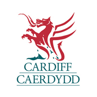 Bereavement Services for the City and County of Cardiff