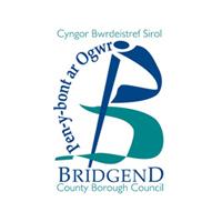 Bridgend CBC