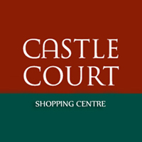 Castle Court Shopping Centre